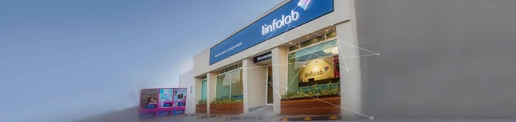 Comunicado Linfolab firma alianza por la Adolescencia