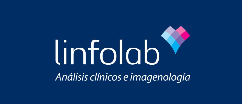 Linfolab