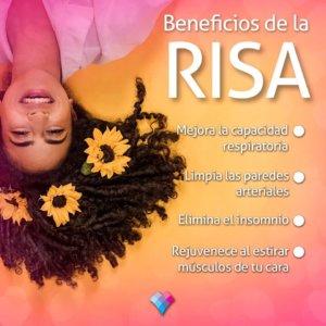 Linfolab-Blog-Risa