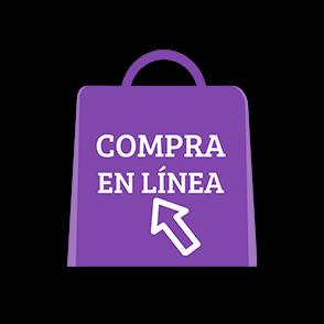 Tienda en Linea Linfolab